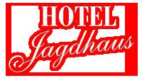 Hotel Jagdhaus Onlineshop-Logo